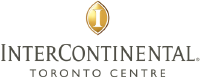 Intercontinental Toronto Centre - 225 Front Street West, Toronto, Ontario M5V 2X3