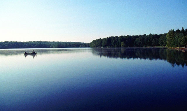 Toronto Events - Sportsmen's Show - Camping, Fishing, Boating