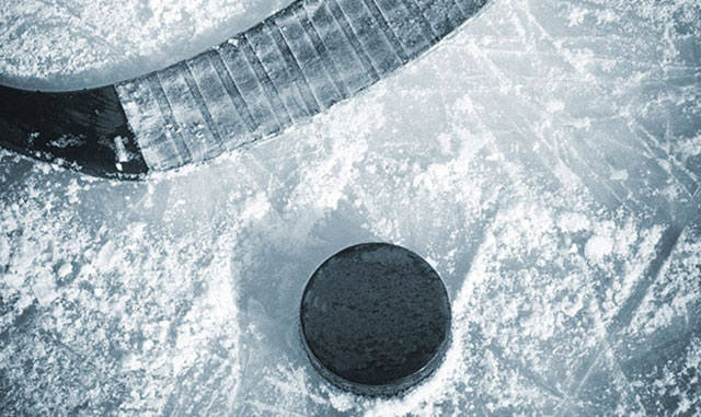 Toronto Events - Hockey Hall of Fame Induction Weekend & Legends Classic