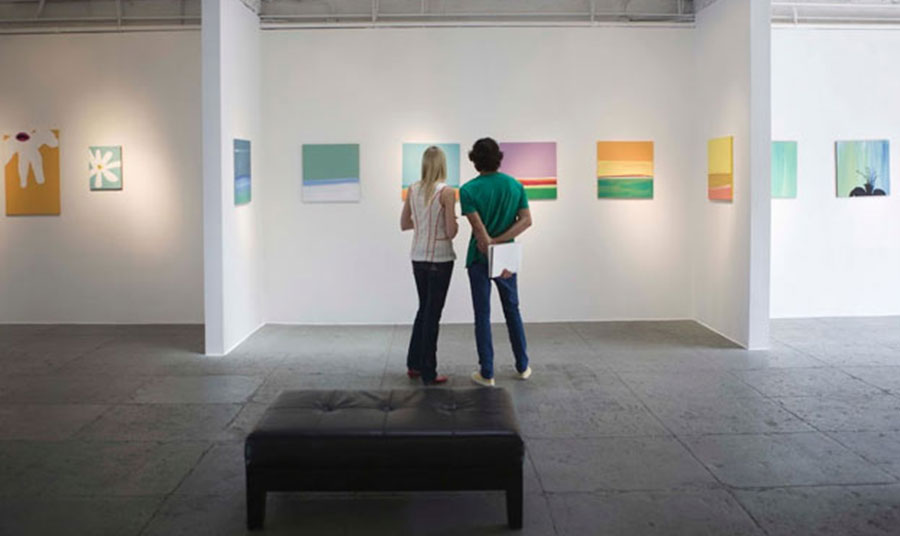 Toronto Events - Art Toronto: International Contemporary & Modern Art Fair